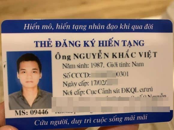 Chi Pu,Chiều Xuân,Thanh Hằng,Khắc Việt,Quang Hà,Ái Phương,Lan Phương,Ngọc Trinh