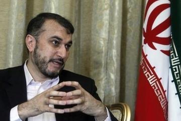 Quan chức Iran chỉ trích ông Trump, nói Nhà Trắng lẫn lộn
