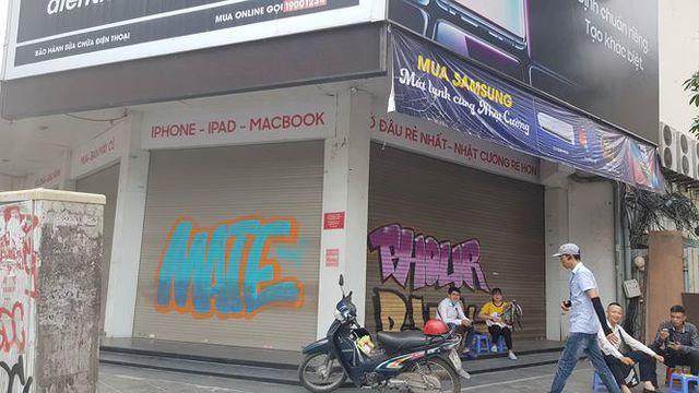 Nhật Cường Mobile,điện thoại Nhật Cường