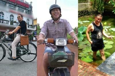 4 danh hài có cát-xê cao nhất Việt Nam ai ngờ lại sống thế này