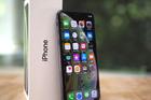 Bao giờ Apple mới có chip 5G cho iPhone?