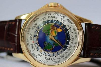 Luật quy định ra sao về việc hoàn thuế cho bé 9 tuổi mua đồng hồ 6 tỷ?