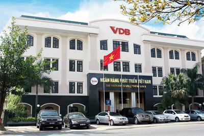 Dự án tăng vốn gần 4.000%: Trường đào tạo biến thành khách sạn