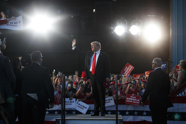 Mỹ,Donald Trump,Tổng thống,bầu cử,tranh cử