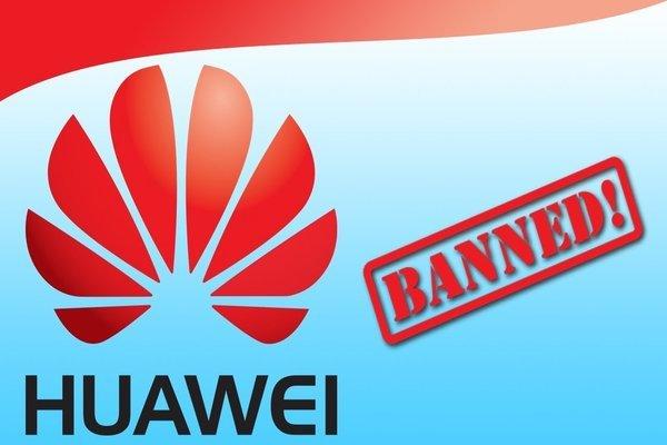 Huawei,Mỹ,Trung Quốc,chiến tranh thương mại