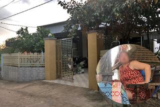 Vụ thi thể trong thùng bê tông: Cả nhà luyện Pháp luân công
