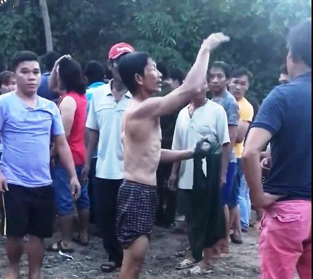 4 học sinh Khánh Hoà đuối nước, có 2 người là chị em ruột