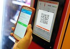 VN Central Bank attempts to set limits on transaction value via e-wallets