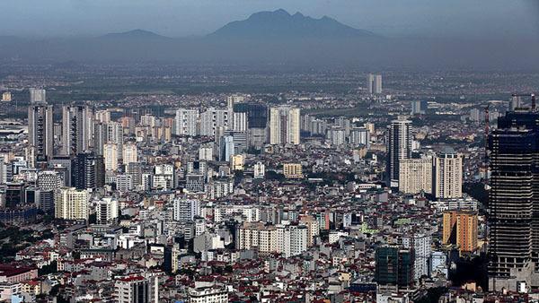 Will FDI shatter Vietnamese enterprises?