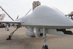 Mỹ cảnh báo nguy cơ an ninh khi sử dụng máy bay không người lái TQ