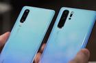 Bị Google quay lưng, điện thoại Huawei nhìn đâu cũng thấy 'cửa tử'