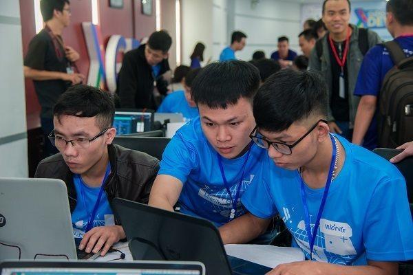 Google developer event to attract 1,000 participants