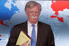 Ai đang ngồi ghế lái đưa Mỹ vào rủi ro chiến tranh?