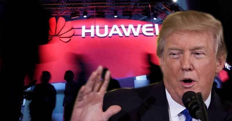 Trung Quốc,Donald Trump,cuộc chiến thương mại,chiến tranh thương mại,Tập Cận Bình
