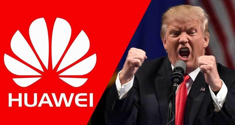 tin chứng khoán,chứng khoán,VN-Index,thị trường chứng khoán,cổ phiếu bán lẻ,Thế Giới Di Động,Huawei,chiến tranh thương mại,Donald Trump,Phạm Nhật Vượng
