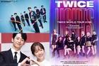 TWICE chính thức cán mốc 12 MV đạt 100 triệu lượt xem YouTube