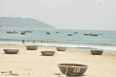 Da Nang to promote tourism associated with fishing villages