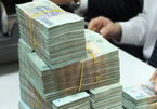 Vietnam's public debt hits three-year low at 58.4% of GDP