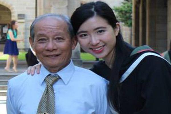 Cuộc sống người Việt ở Úc,Người Việt ở nước ngoài
