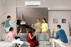 5 cách tiết kiệm điện hiệu quả khi sử dụng máy lạnh