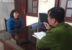 Đề nghị truy tố nữ phóng viên và đồng bọn tống tiền doanh nghiệp 70.000 USD
