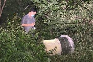 Hành trình phá án vụ giết người đổ bê tông giấu xác ở Bình Dương