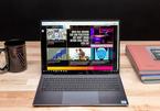 Microsoft ngừng bán laptop Huawei, có thể sắp chặn Windows