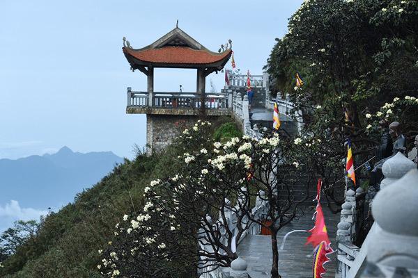 A more dynamic, modern Vietnam should no longer be seen as a 'budget destination'