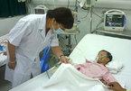 Hanoi reports first Japanese encephalitis case of the year