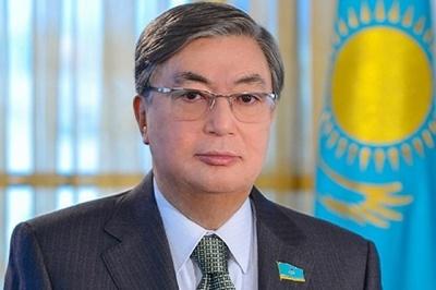 Bầu cử Kazakhstan sẽ cạnh tranh quyết liệt chưa từng có