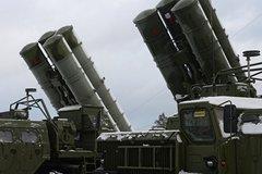 Hé lộ 'khắc tinh' đáng sợ của các loại vũ khí tấn công Mỹ