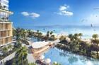 Ra mắt dự án SunBay Park Hotel & Resort Phan Rang