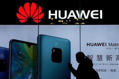 CEO Huawei tiết lộ sắp ra hệ điều hành riêng, thay thế Android