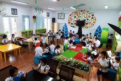 Textbooks and national exam on NA agenda