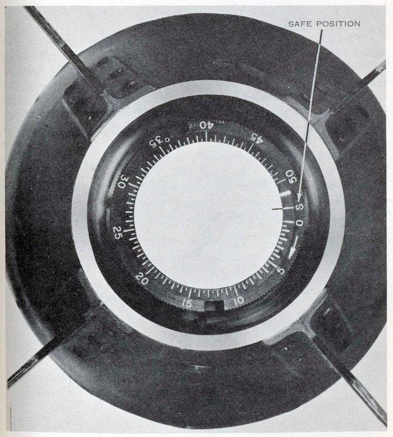 Bí ẩn loại vũ khí hạt nhân nhỏ nhất thế giới