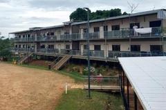 Nhiều người tị nạn tự tử sau kết quả bầu cử ở Australia
