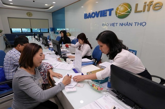 More market access for insurance auxiliaries needed: NA deputies