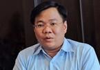 Công an TP.HCM thông tin về sai phạm của ông Tề Trí Dũng, bà Hồ Thị Thanh Phúc