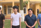 Four in $85mil. online gambling ring arrested