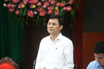 Hanoi's online public services unaffected by Nhat Cuong Mobile raid