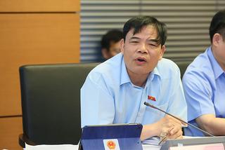 Vụ tôm càng đỏ Trung Quốc: Bộ trưởng cảnh báo 100 sinh vật ngoại lai
