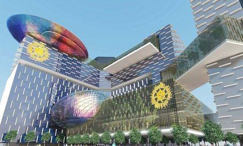Macau's Suncity to open US$4-billion casino in Vietnam by year-end