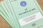 6 cách đóng bảo hiểm xã hội để hưởng lương hưu