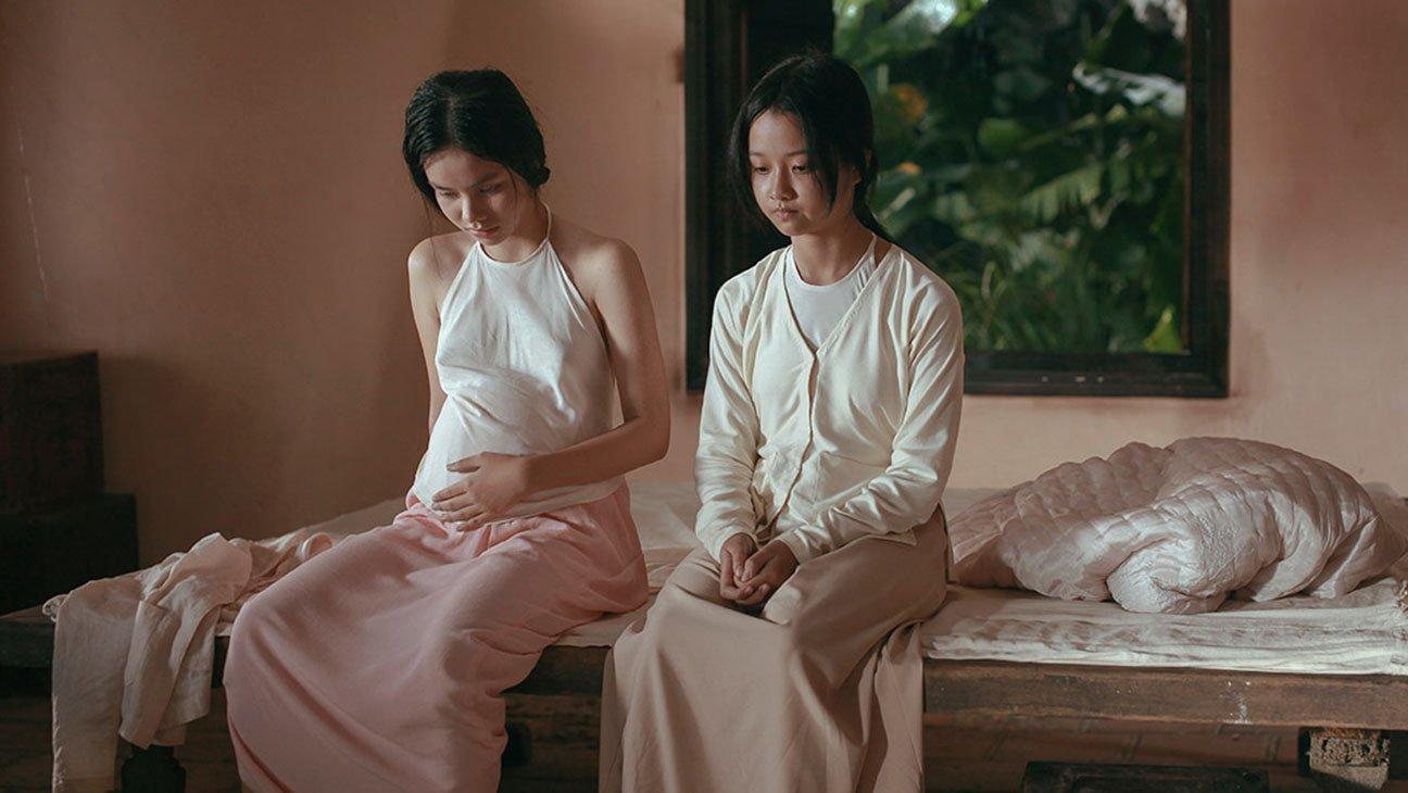 Vợ ba,Ngọc Trinh,Nguyễn Phương Trà My