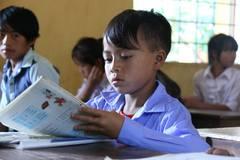 Sách giáo khoa cho chương trình phổ thông mới được biên soạn ra sao?