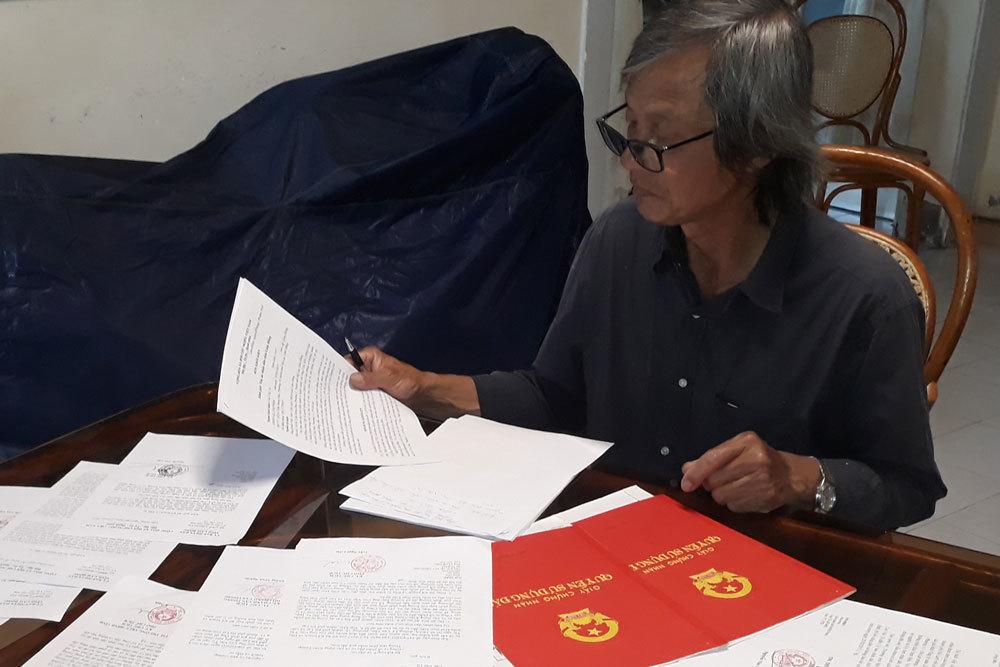 dự án,dự án treo,Lâm Đồng,Đà Lạt