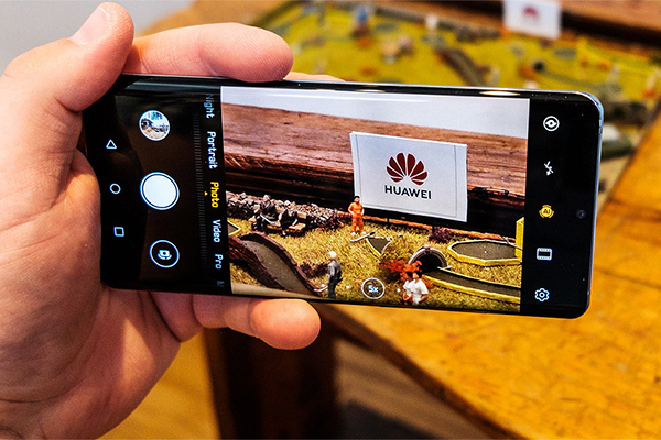 Vì sao ARM bỏ Huawei 'đau' không kém việc bị mất Android của Google?