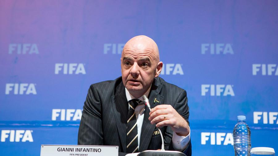Qatar,Việt Nam,World Cup 2022