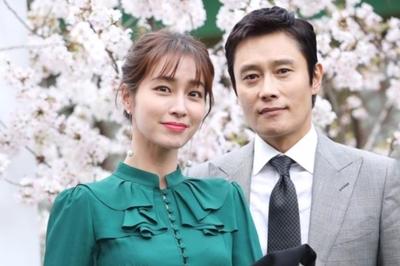 Vợ chồng Lee Byung Hun mua nhà 46 tỷ tại Mỹ