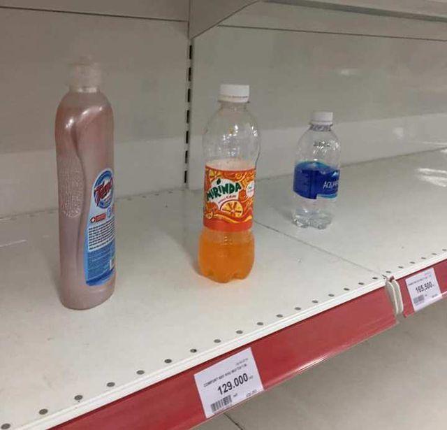 auchan đóng cửa,siêu thị đóng cửa,phá sản